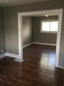 3 BDRM HOUSE NR CHRYSLER PLANT $850 + UTILITIES - 1625 CADIlAC