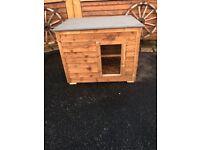 Brand new Dog kennel
