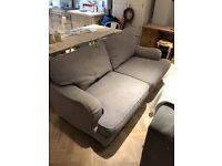 Sofa for free Colchester