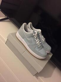 Nike Shoes UK SIZE 8