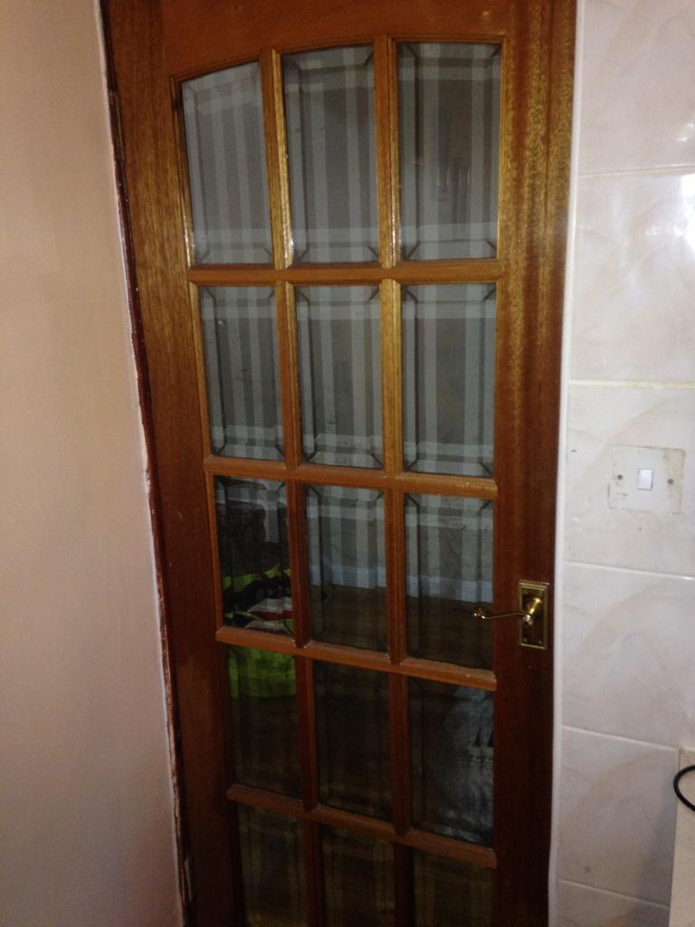 3 Doors for sale