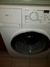 Siemens xl1400 washing machine