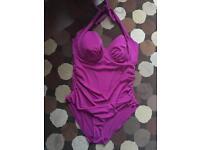 Ladies Swimsuit Brand New