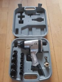Air gun set for sale
