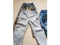 Boys spring/summer cloths 2-3