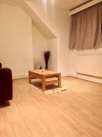 Golders Green Spacious 1 Bed Flat