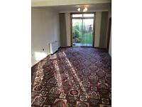 LARGE 4 BED HOUSE TO RENT IN BARKING!! WITH LARGE GARDEN & DRIVEWAY FOR 2 CARS!! MUST SEE!!