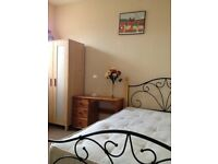 Excellent STUDENT rooms close to University - all bills inclusive plus free wifi