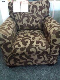 Brandnew sofology cuddles chair