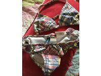 Authentic Ralph Lauren bikini swimsuit age 3