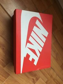 Nike air tech challenge 2 hot lava