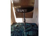 MAPEX DRUMMERS THRONE