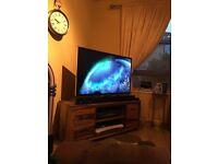 """Samsung 3D SMART TV 46"""""""
