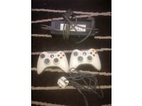 xbox 360 items all working call 07432563215