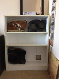 Argos shelf for free