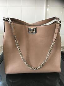 Brand New Bag..