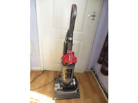 Dyson DC33 for spares or repair