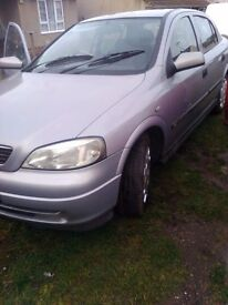 Astra for sale cheap