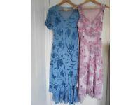 Dress to Summer Impress (bag of pretty dresses)