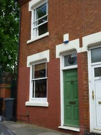 2 bedroom house in Lorne Road, Leicester