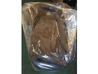 ***BRAND NEW*** Silver Cross Car Seat