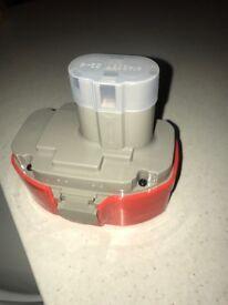 18V Battery for Makitta Drill