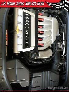2008 Audi TT 3.2L, Manual, AWD, Leather, Sunroof, Convertible Oakville / Halton Region Toronto (GTA) image 16