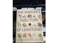 JEWELLERD DIRECTORY OF GEMSTONES