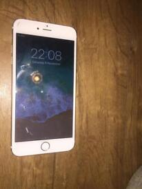 IPhone 6 Plus 16GB Unlocked (NEW)