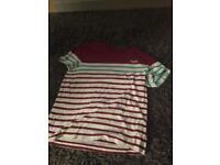 Super Dry T Shirt medium