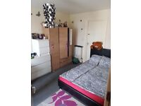 CLEAN, THREE BEDROOM HOUSE RM10 - WITH SUMMER HOUSE