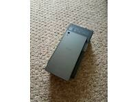 Sony Xperia Z5 E6653 Graphite Black 32 Giga