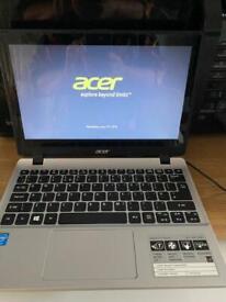 Acer V3-112P-C26A