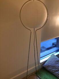 Mordenist floor lamp for sale :)