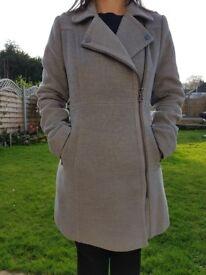 Ladies Wallis Coat - size 12