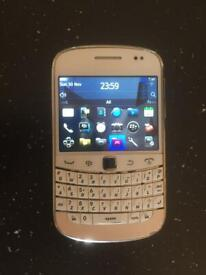 BlackBerry curve | in Lisburn, County Antrim | Gumtree