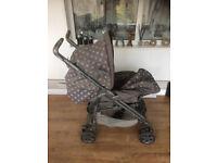 stroller / pram / buggy