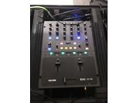 Mint condition rane 61 for sale -NO COSMETIC OR MECHANICAL DAMAGE
