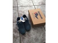 -Reebok Royal Classic Jogger 2HS BLUE. FOR SALE!!!
