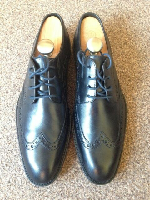 cheap compare price dependable performance Clarks Men's Black Shoes - Like-New Condition | in St Andrews, Fife |  Gumtree