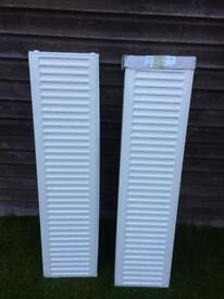 Kudox radiators 1200 x 300