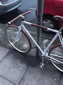 *NEW* Single speed bike