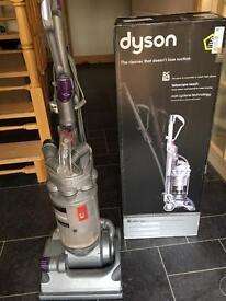 Dyson DC14 Animal