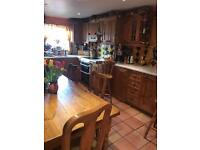 Bedroom to rent in Stoke Goldington