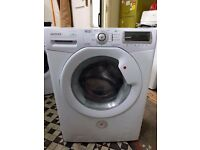 9 KG Hover Washer Dryer With Free Delivery