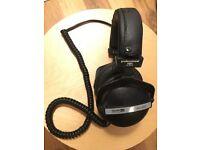 Superlux HD 660 Headphones