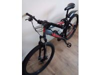 Cycle for sale Great baddow, chelmsford £100ovno