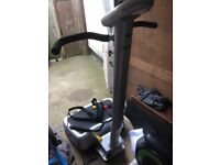 For sale power plate