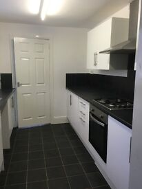 Modern Rooms to Rent, Rutland Street, Grimsby £60 per week Housing Benefit Welcome