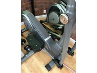 Marcy Cross Trainer - FREE - Can be used for parts